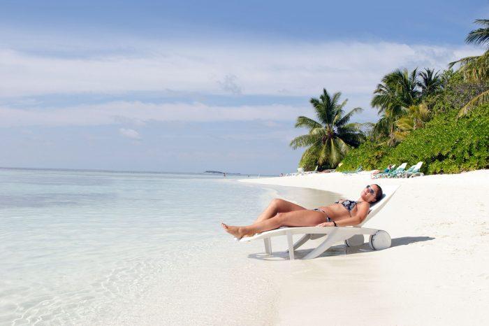 National Holiday – Maldives